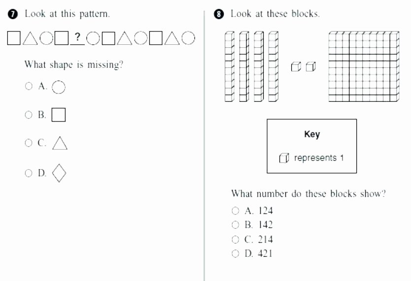 Transition Words Worksheets 4th Grade 4th Grade Reading Test Prep Worksheets Reading Prehension