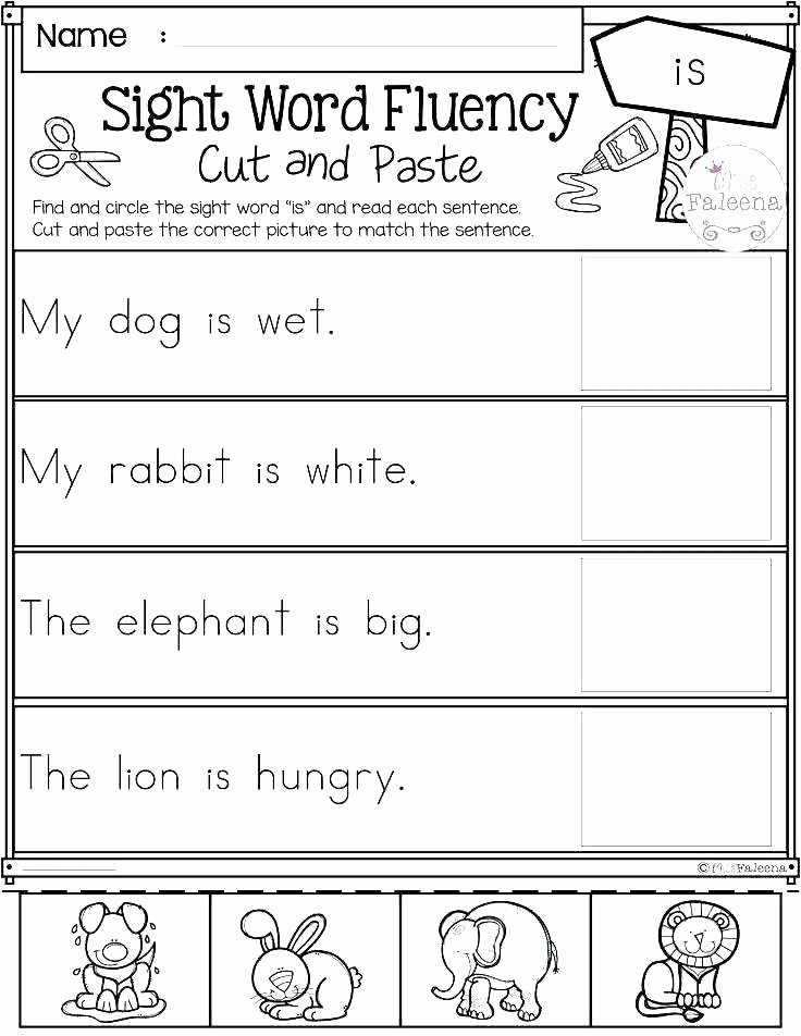 Transition Words Worksheets 4th Grade Image Industry Worksheet Free Printable Geography for