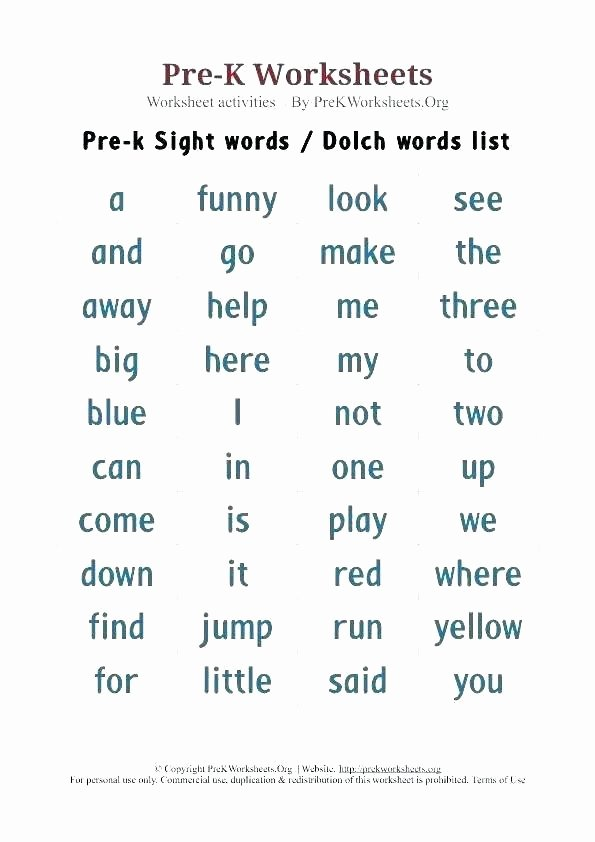 Transition Words Worksheets 4th Grade Sight Words Fifth Grade – Paolosaporiti