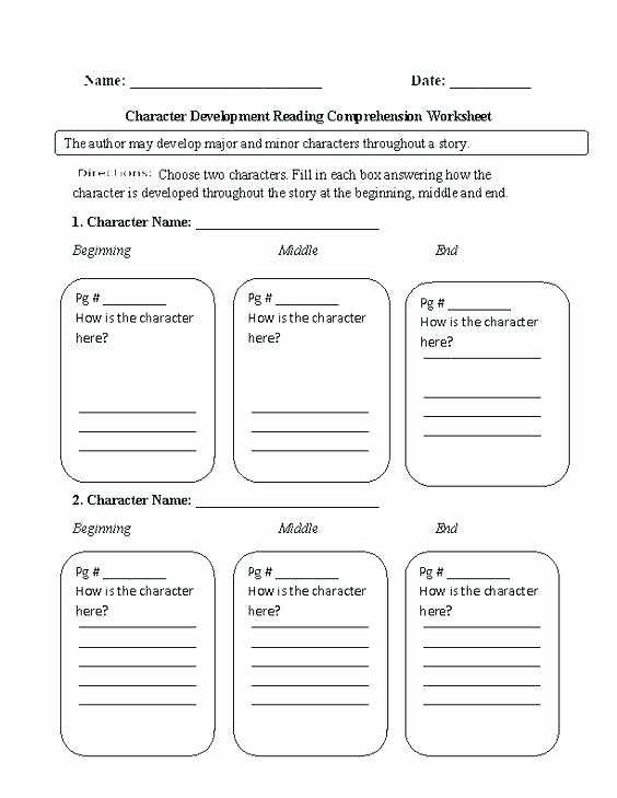 Transition Words Worksheets 4th Grade Word Analysis Worksheets 4th Grade