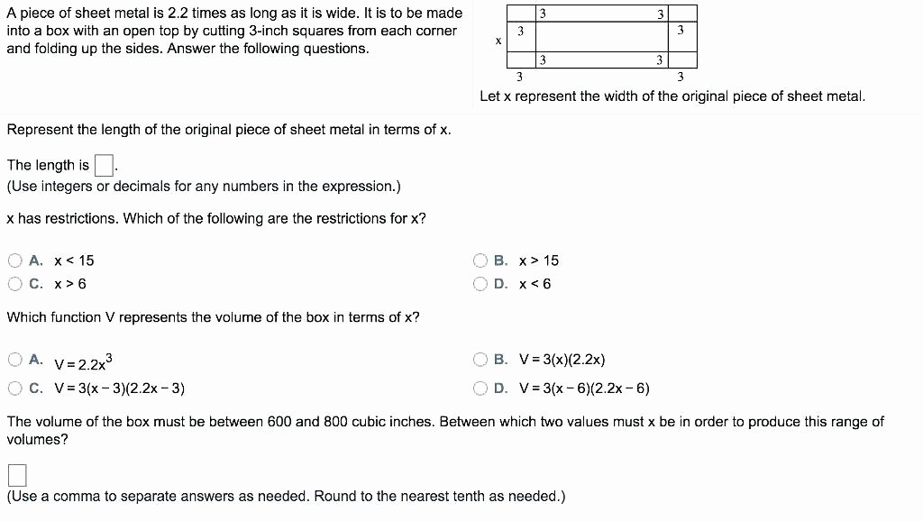 Translating Words to Expressions Worksheet Algebra Made Simple Worksheets