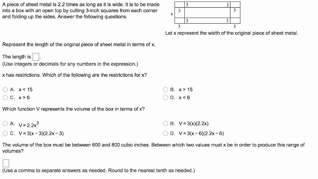 Translating Words to Expressions Worksheet Algebra Made Simple Worksheets