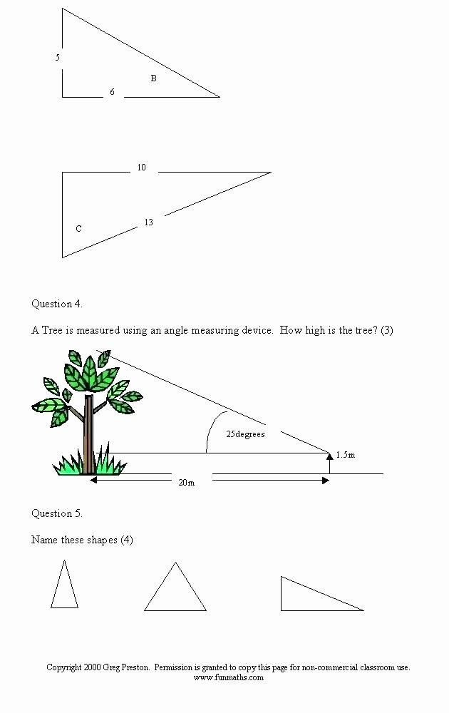 Translating Words to Expressions Worksheet Algebra Worksheets Grade 6 Translating Algebraic Expressions
