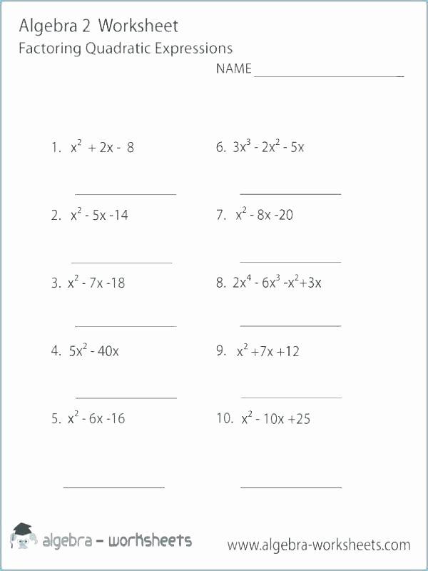 Translating Words to Expressions Worksheet Translate Algebraic Expressions Worksheets – Odmartlifestyle