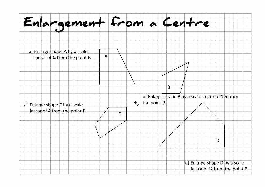 Translation In Geometry Worksheets Geometry Worksheets 8th Grade – Eurotekinc