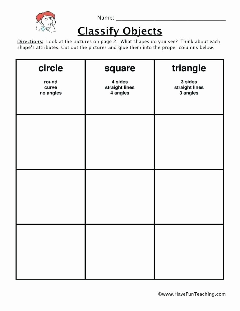 geometry worksheets geometry vocabulary worksheets high school