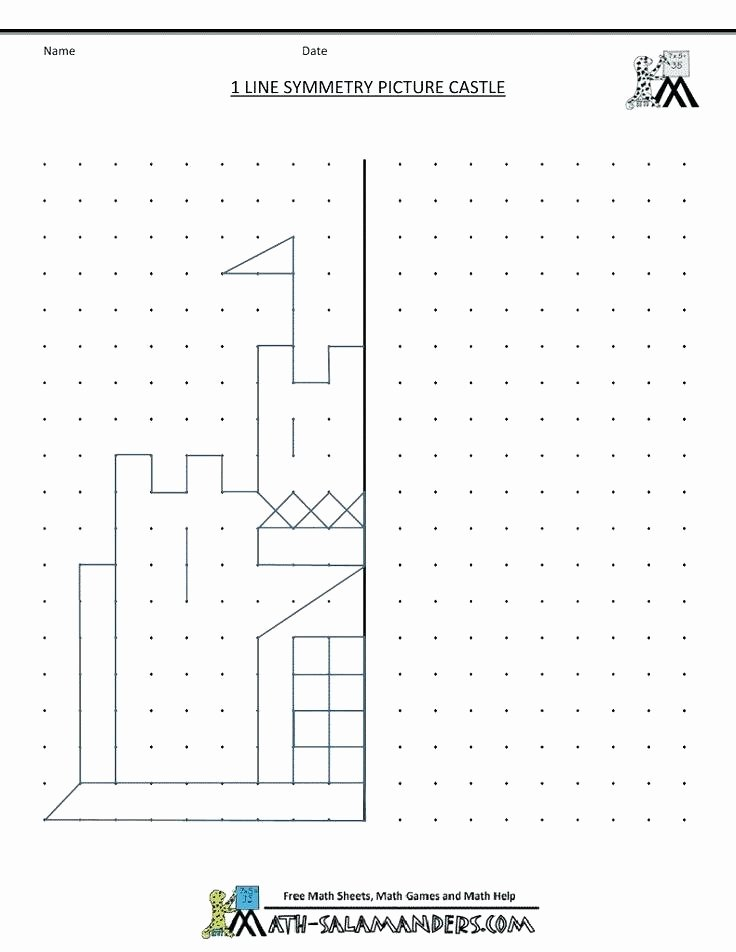 Translation In Geometry Worksheets Identifying Transformations Worksheet Math Identifying