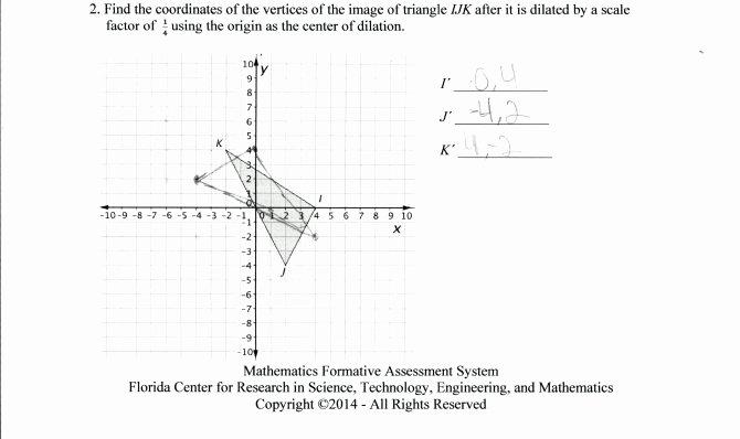 Translation In Geometry Worksheets Math Translation Worksheets