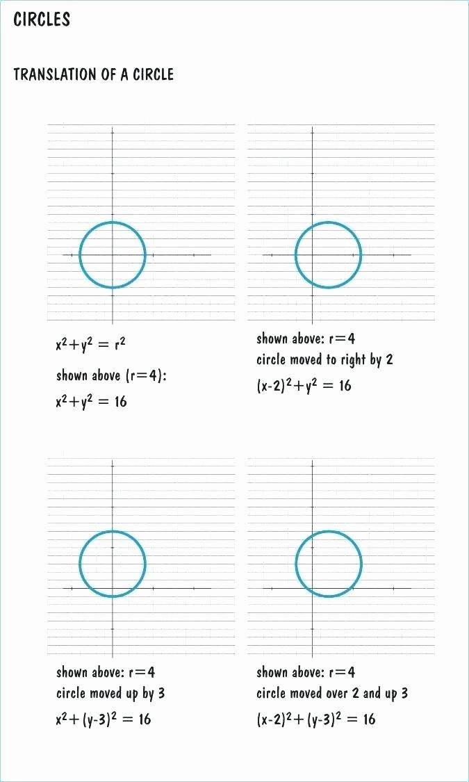 Translation Math Worksheet Pdf Midpoint formula Geometry – Papakambing