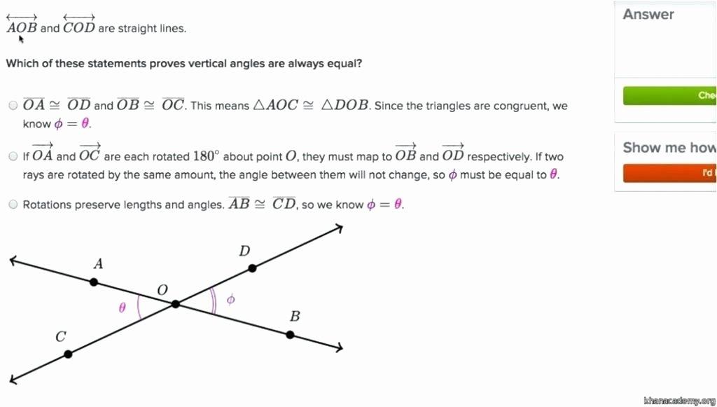 Translation Math Worksheet Pdf Translate Algebraic Expressions Worksheets – Odmartlifestyle