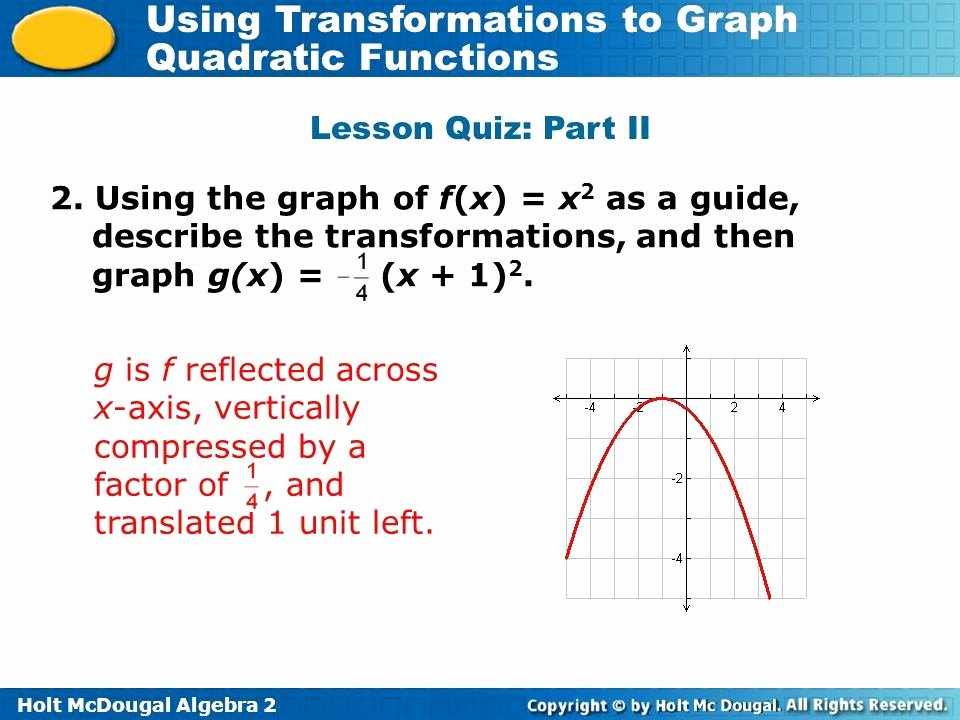 Translation Math Worksheets Graphing Quadratic Functions Worksheet Answers Algebra 2