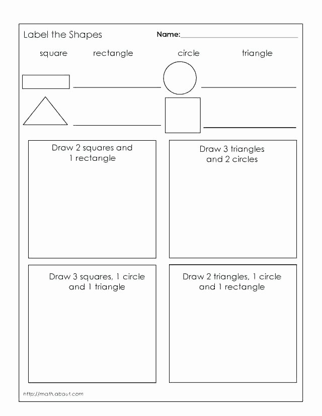Translation Worksheets Math Geometry Worksheets 8th Grade – Eurotekinc
