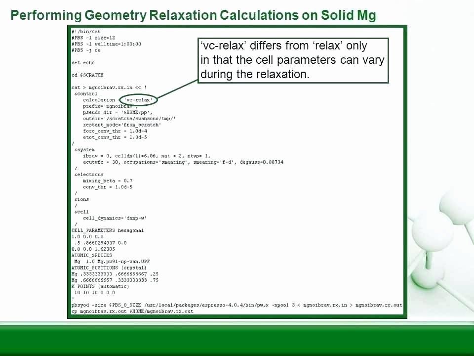 Translations Geometry Worksheets Algebra Geometry Worksheets