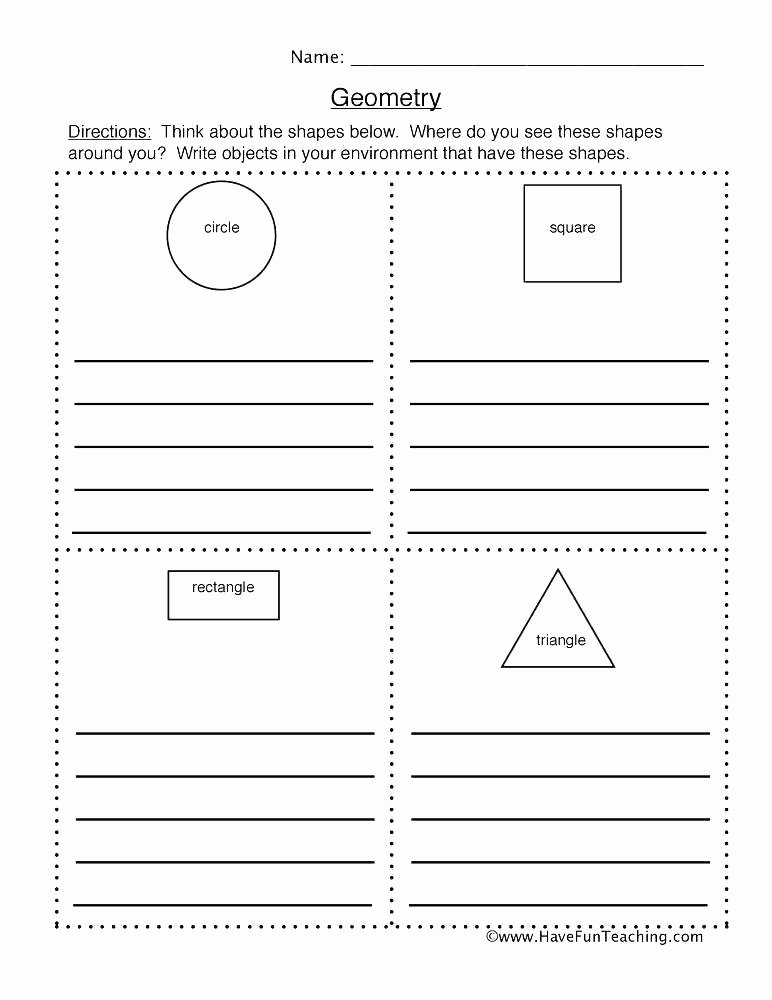 Translations Geometry Worksheets Angle Worksheets Grade 6 Coordinate Geometry Es Math Translation