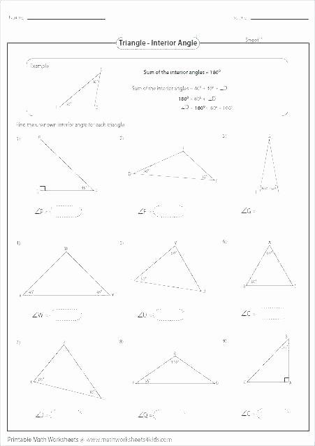 Translations Geometry Worksheets Geometry Math Worksheets – Primalvape