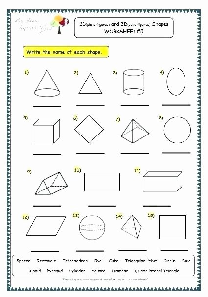 Translations Geometry Worksheets Maths Geometry Year 5 – Dufresneassociates