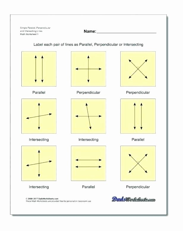 Translations Math Worksheets Geometry Math Worksheets – Primalvape