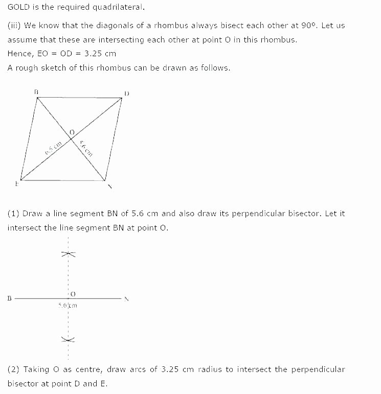 Translations Math Worksheets Grade 6 Math Geometry Rksheets Algebra for Year