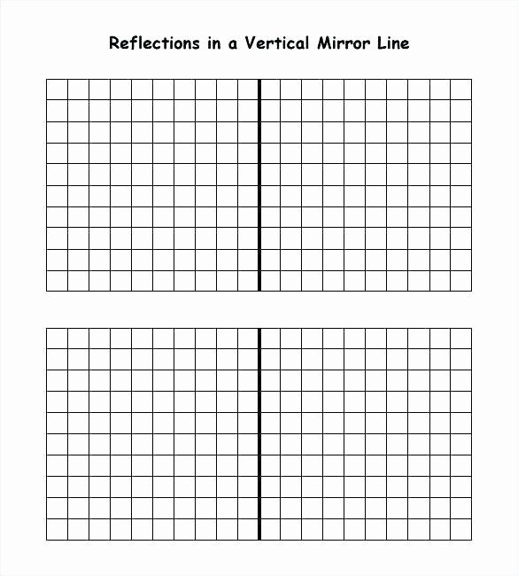 Translations Worksheets Math Algebra Geometry Worksheets Pre Free