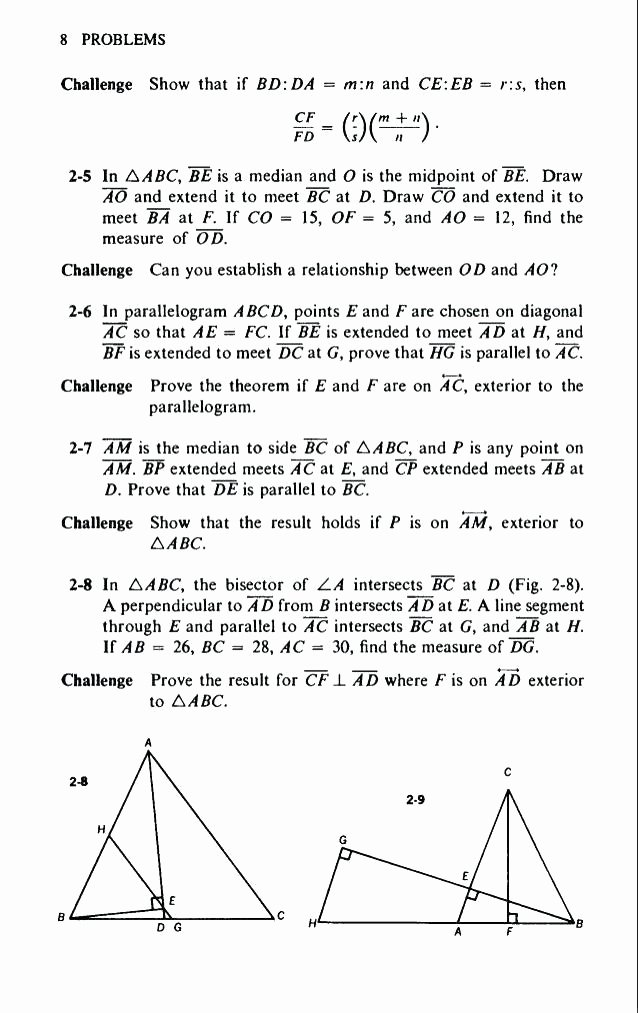 Translations Worksheets Math Angle Worksheets Grade 6 Coordinate Geometry Es Circle 10 Grad