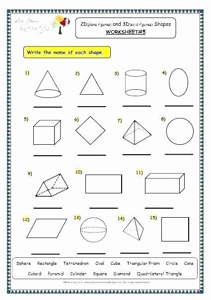 Translations Worksheets Math Maths Geometry Year 5 – Dufresneassociates
