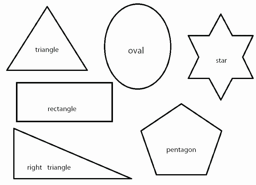 Triangle Worksheet for Kindergarten Draw Shapes Worksheet All About Triangle Shapes Plete the