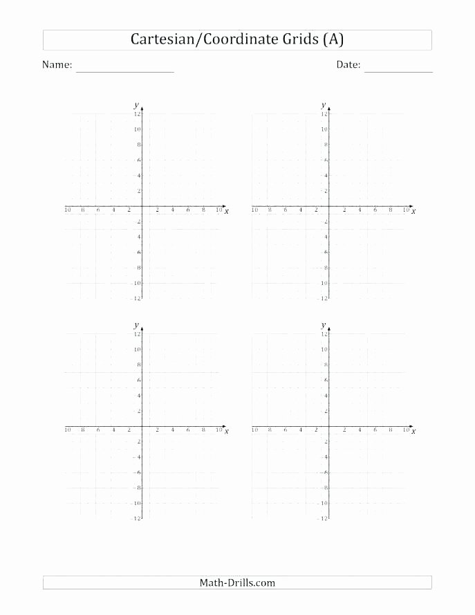Turkey Coordinate Graphing Coordinate Grid Worksheets Middle School Plane Plotting