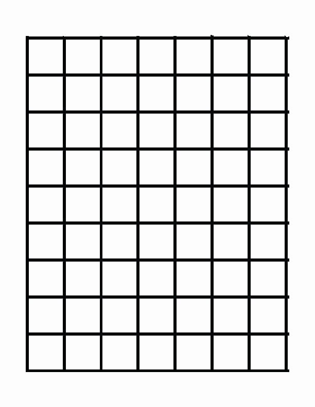 Turkey Coordinate Graphing Mystery Picture Graph Worksheets Free Coordinate Graphing
