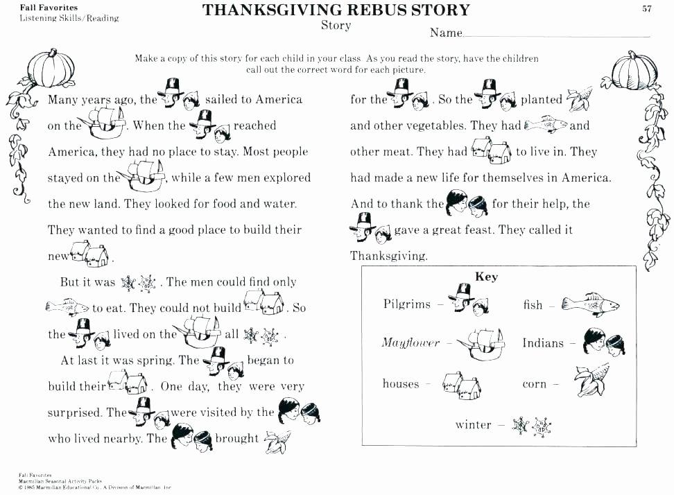 Turkey Graphing Worksheet 49 Thanksgiving Worksheets for Kindergarten