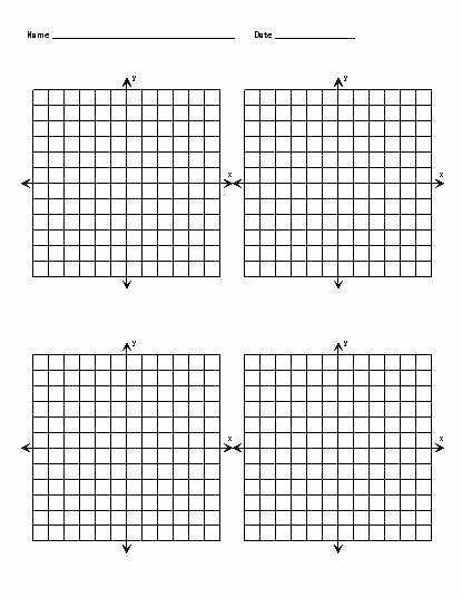 Turkey Graphing Worksheet Free Valentine Coordinate Grid Picture Graphing Coordinate