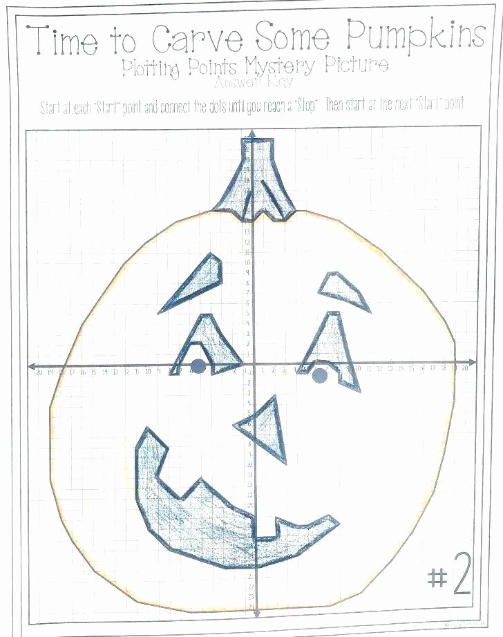 Turkey Graphing Worksheet Graphing Worksheets Graphing Worksheets Graphing Linear