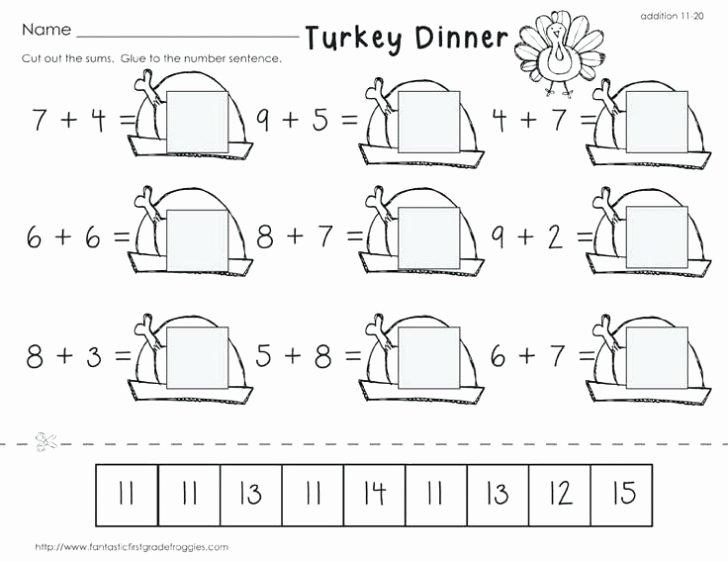 Turkey Graphing Worksheet Kindergarten Unit Plans Alberta Lesson Best Teaching Goo S