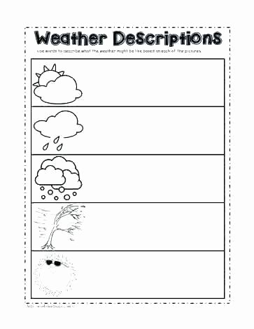 Turkey Graphing Worksheet Tally Worksheets Marks for What is A Pictograph 3rd Grade