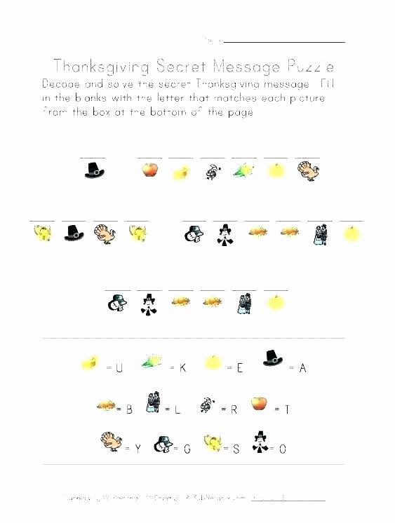 Turkey Math Worksheet Color by Number Fractions Worksheets