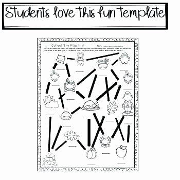 Turkey Math Worksheet Convert Multiple Main Ideas Worksheets Thanksgiving Fraction