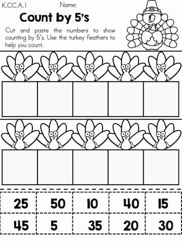Turkey Math Worksheet Shelly Bramley Shellybramley On Pinterest