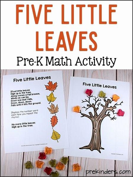 Turkey Math Worksheet Thanksgiving Math Coloring Worksheets Free