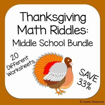 Turkey Math Worksheet Turkey Math Worksheets Inspirational Turkey Color by Number