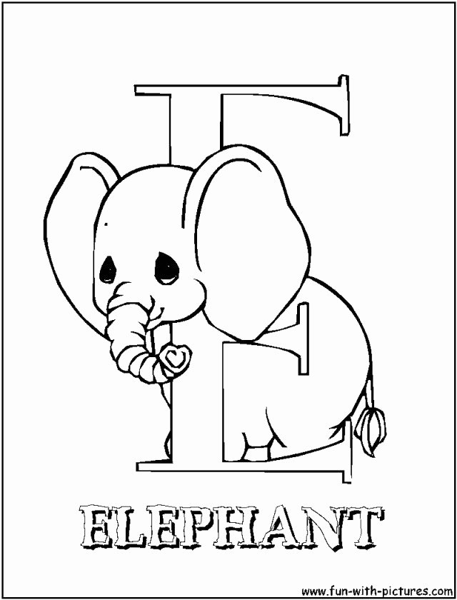 Twisty Noodle Letters 15 Elegant Letter Coloring Pages for Adults