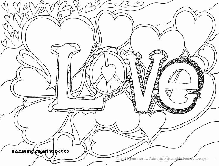 Twisty Noodle Letters Beautiful Letter R Coloring Pages