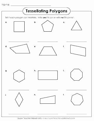 Two Dimensional Figures Worksheets Two Dimensional Shapes Worksheets 3rd Grade 2 Geometry Worksheet