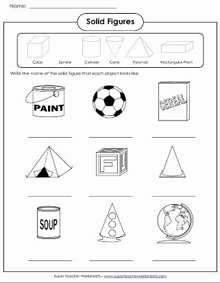Two Dimensional Shapes Worksheet Beautiful Two Dimensional Shapes Worksheets 3rd Grade Geometric to