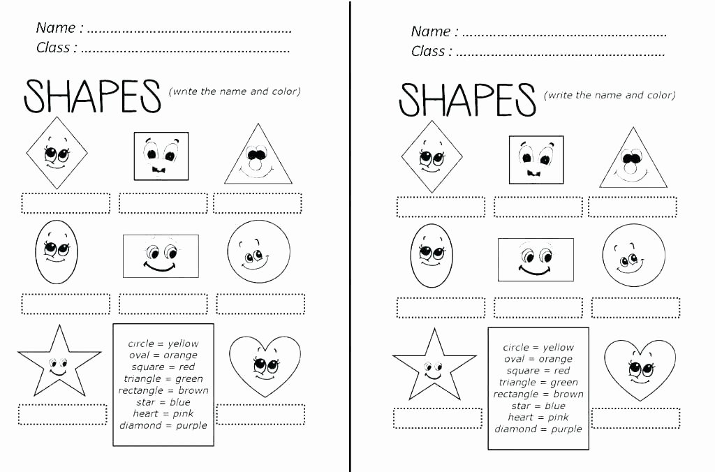 Two Dimensional Shapes Worksheet Elegant Shapes and Designs Class 3 Worksheets – Uboatwatchfo