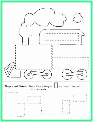 Two Dimensional Shapes Worksheets Two and Three Dimensional Shapes Worksheets