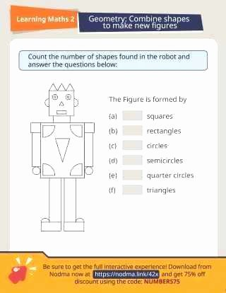Two Dimensional Shapes Worksheets Two Dimensional Shapes Worksheets 3rd Grade – Domiwnetrzefo