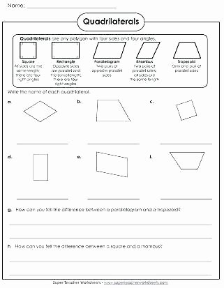 Two Dimensional Shapes Worksheets Two Dimensional Two Dimensional Shapes 3 Figures 2