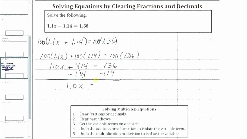 Two Step Equations Coloring Worksheet E Step Equations Multiplication and Division Worksheet