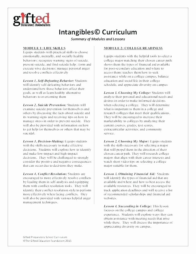 Types Of Conflict Worksheet 8th Grade Math Curriculum Free