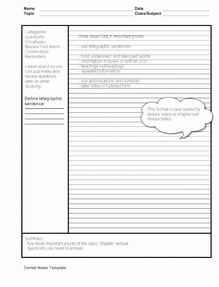 full make your own vocabulary worksheets