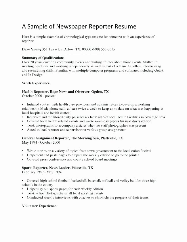 Types Of Conflict Worksheet Cover Letter Worksheet for High School Students
